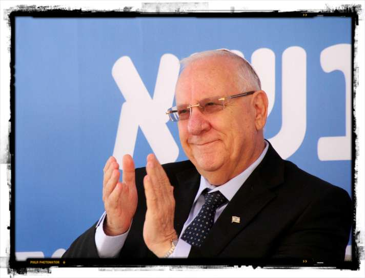 resized_007rivlin