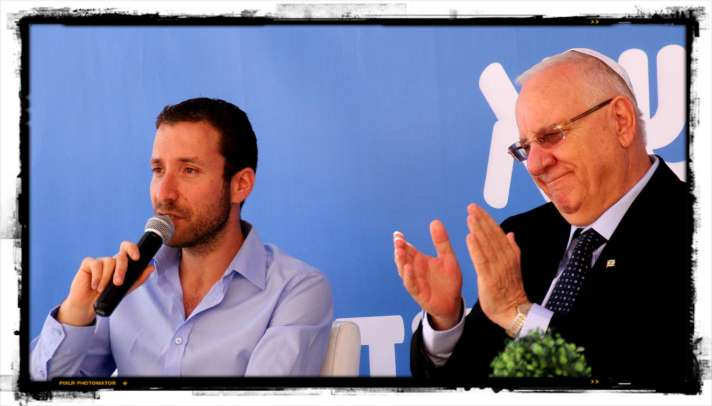 resized_009rivlin